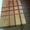 Деревянные подоконники из сосны и дуба - Изображение #1, Объявление #470438