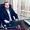 Адвокат по семейным делам в Киеве #1711086