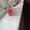 Деревянные подоконники из сосны и дуба - Изображение #2, Объявление #470438