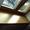 Деревянные подоконники из сосны и дуба - Изображение #3, Объявление #470438