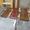 Деревянные подоконники из сосны и дуба - Изображение #5, Объявление #470438