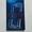 Защитное стекло Samsung Galaxy Note 3 (N9000) #1712600