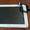 Планшет Samsung Galaxy Note 10.1 (GT-N8013 white) со стилусом #1712709