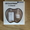 Внешняя звуковая карта Dynamode USB Sound Adapter 7.1  (Аудио карта) #1715371