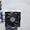 Кулер охлаждения для AMD Athlon II X2 250 для Socket AM3