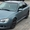 Аренда авто под выкуп Субару Легаси Киев без залога недорого   #1714321