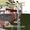 Индивидуальное проектирование домов,  коттеджей #1716570