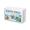 Флокулянт(коагулянт) для осветления мутной воды в бассейне Сплеш #1717678