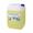 Гипохлорит натрия(жидкий хлор) для дезинфекции воды в бассейне Сплеш  #1717671