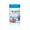 Таблетки хлора для длительной дезинфекции воды в бассейне 3в1 Сплеш #1717681