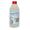 Безсульфатное жидкое средство для зимней консервации бассейна Сплеш  #1717676