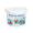 Бесфосфатное средство для удаления металлов из воды в бассейне Сплеш  #1717675