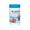 Шок хлор быстрого действия для дезинфекции воды в бассейне Сплеш #1717682