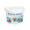 Средство Стоп хлор для понижения уровня хлора и брома в воде бассейна Сплеш  #1717677