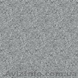 Песок речной, песок овражный в мешках, Цемент, Керамзит в мешках, Щебе - Изображение #1, Объявление #970138