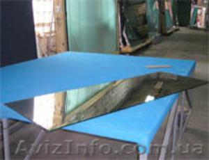Вырезаем и продаем стекло узорчатое для дверей - Изображение #2, Объявление #1196744