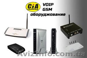 Устройства записи телефонных разговоров - Изображение #8, Объявление #1198492