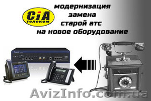 Устройства записи телефонных разговоров - Изображение #5, Объявление #1198492