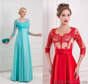 Выпускные вечерние платья купить с примеркой. - Изображение #10, Объявление #920752