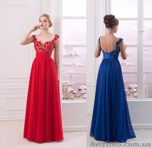 Выпускные вечерние платья купить с примеркой. - Изображение #2, Объявление #920752