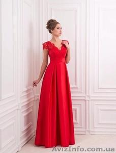 Выпускные вечерние платья купить с примеркой. - Изображение #3, Объявление #920752