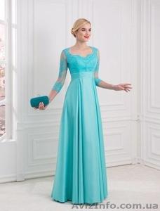 Выпускные вечерние платья купить с примеркой. - Изображение #5, Объявление #920752