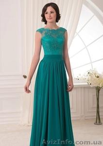 Выпускные вечерние платья купить с примеркой. - Изображение #4, Объявление #920752