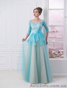 Выпускные вечерние платья купить с примеркой. - Изображение #6, Объявление #920752