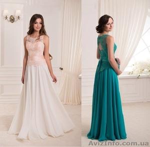 Выпускные вечерние платья купить с примеркой. - Изображение #7, Объявление #920752