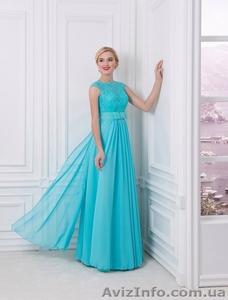 Выпускные вечерние платья купить с примеркой. - Изображение #8, Объявление #920752