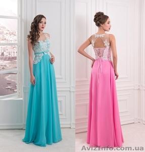 Выпускные вечерние платья купить с примеркой. - Изображение #9, Объявление #920752