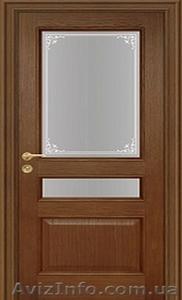 Заказать  межкомнатные двери. - Изображение #1, Объявление #1493135
