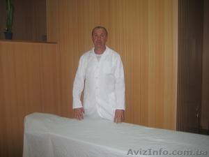 Реабилитация  после инсульта  на дому в Киеве, Ирпень, Буча, Ворзель. - Изображение #1, Объявление #1461491