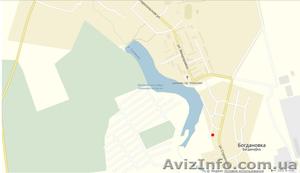 Жилой кирпичный дом на берегу озера. Беларусь - Изображение #6, Объявление #1600465