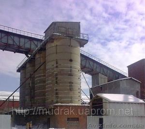 Цемент м500, с доставкой по Киеву и Области - Изображение #4, Объявление #1009075