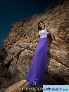 Купить недорогое вечернее платье - Изображение #10, Объявление #1497998