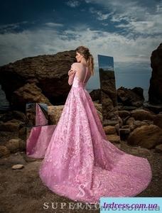 Купить недорогое вечернее платье - Изображение #4, Объявление #1497998
