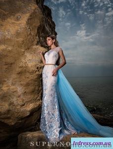 Купить недорогое вечернее платье - Изображение #5, Объявление #1497998