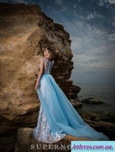 Купить недорогое вечернее платье - Изображение #6, Объявление #1497998
