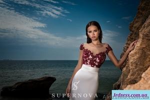 Купить недорогое вечернее платье - Изображение #8, Объявление #1497998