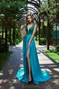 Купить вечерние платья Украина. Коллекция 2020 - Изображение #1, Объявление #1634835