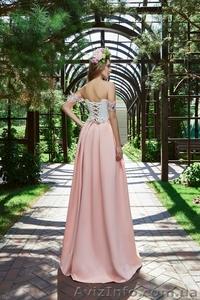 Купить вечерние платья Украина. Коллекция 2020 - Изображение #5, Объявление #1634835