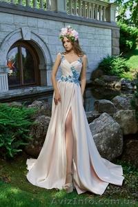Купить вечерние платья Украина. Коллекция 2020 - Изображение #8, Объявление #1634835