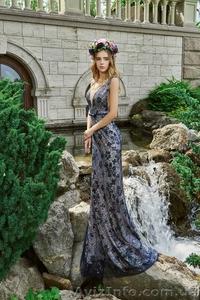 Купить вечерние платья Украина. Коллекция 2020 - Изображение #9, Объявление #1634835