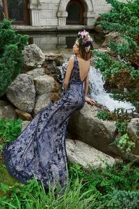 Купить вечерние платья Украина. Коллекция 2020 - Изображение #10, Объявление #1634835
