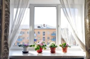 Окна Rehau Рехау заводского качества в Киеве и области - Изображение #4, Объявление #1523130