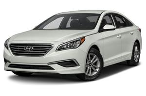 Аренда авто, Прокат авто Hyundai Tucson 2018 НОВИНКА AT - Изображение #1, Объявление #1653244