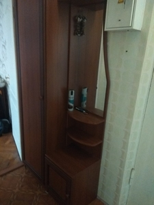 Cдам 2 ком квартиру на Юж.Борщаговке - Изображение #4, Объявление #1656720