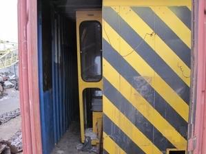 Продаем козловой кран КС-35-50, 35 тонн, 2005 г.в.  - Изображение #10, Объявление #1656474