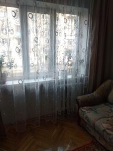 Cдам 2 ком квартиру на Юж.Борщаговке - Изображение #3, Объявление #1656720